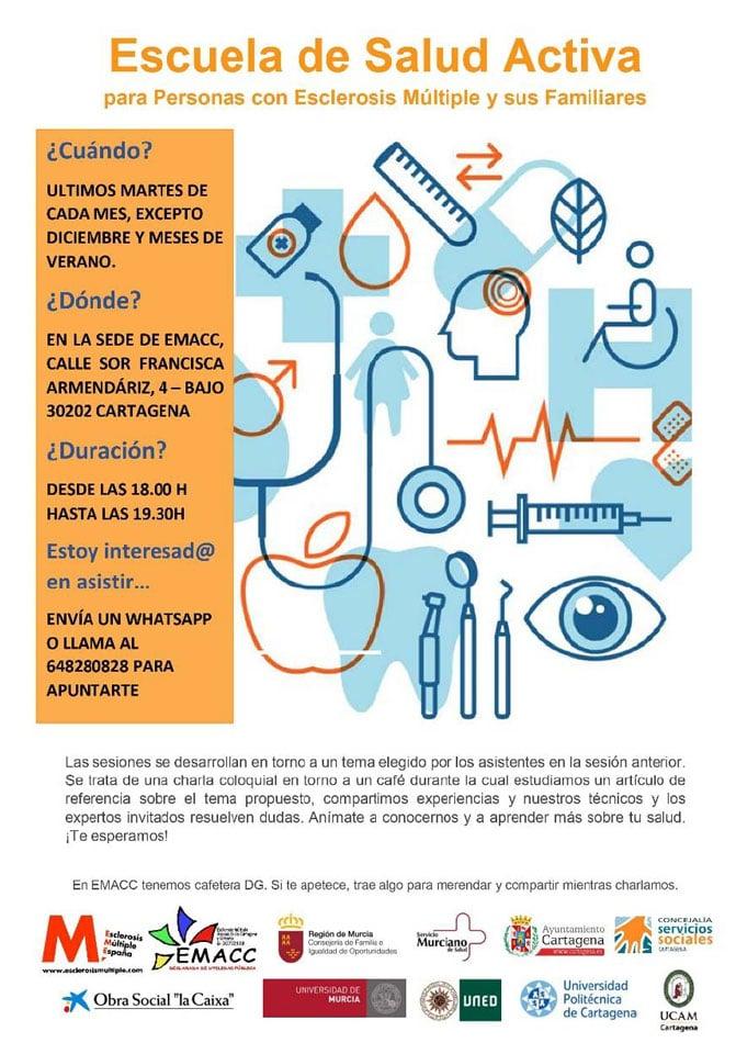 Proyecto-escuela-de-Salud-Activa
