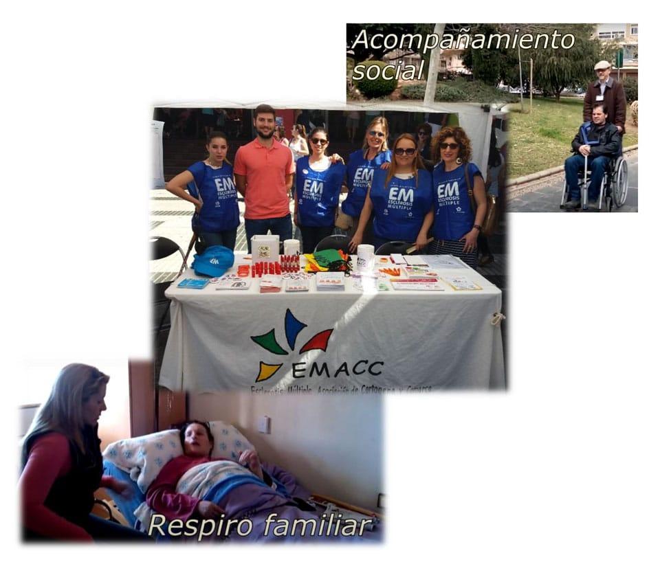 Proyecto-voluntariado-EMACC