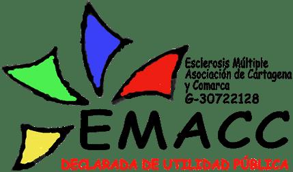 EMACC - Esclerosis Múltiple Asociación de Cartagena y Comarca
