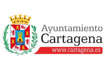 ayto-cartagena