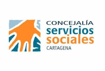 concejalia-cartagena